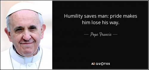quote-humility-saves-man-pride-makes-him-lose-his-way-pope-francis-88-23-60.jpg