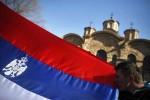 2008-03-03T152757Z_01_NOOTR_RTRIDSP_2_OFRWR-KOSOVO-SERBES-BOYCOTT-20080303.jpg