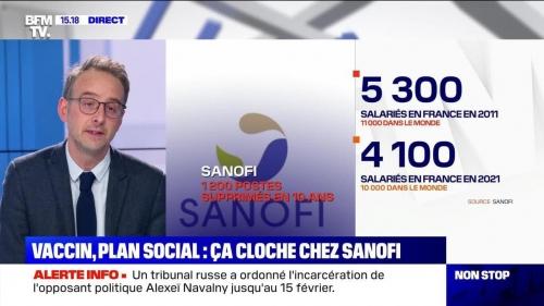 Vaccin-plan-social-ca-cloche-chez-Sanofi-1801-535378.jpg