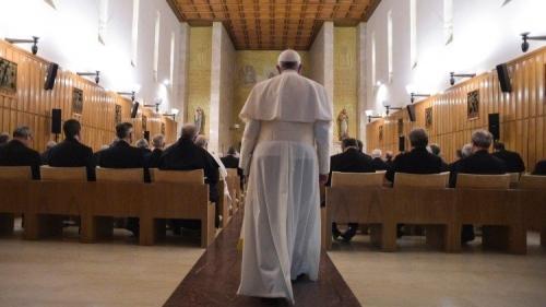 pape tolentino.jpg