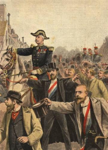 paulderoulede-coup-d-etat-1899.jpg