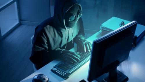 Hacker-1_1.jpg