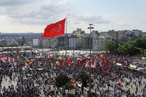 occupy_gezi_ef25-1a348[1].jpg