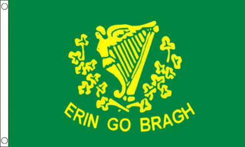 Erin_Go_Bragh_new__30995.1559061814.png