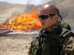 newsmlmmd.d05920b1b0bf276ebe27fc7fab376334.6710_un-soldat-italien-de-l-otan-en-afghanistan--le-16-b[1].jpg