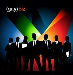 famille,mariage gay,bourse,libéralisme
