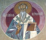 280px-Saint_Cyril_of_Jerusalem.jpg