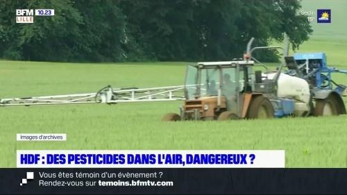 Hauts-de-France-une-etude-demontre-la-presence-de-pesticides-dans-lair-leur-impact-sur-la-sante-encore-inconnu-373113.jpg