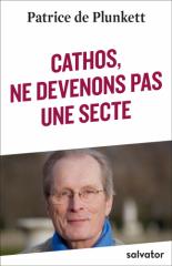 miugrants,pape françois,catholiques