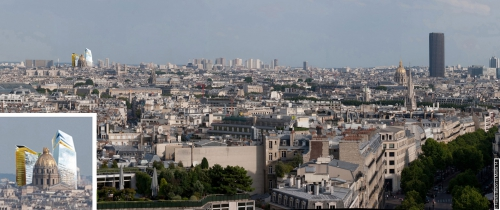 parisien-arc-triomphe_photomontage-double-copyrigth_1.jpg