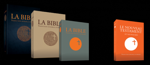 collection_bibles.png