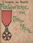 Caran_d'ache_ferblanterie_cover.jpg