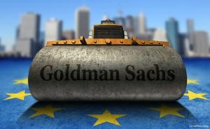 goldman-sachs-rouleau-compresseur.jpg