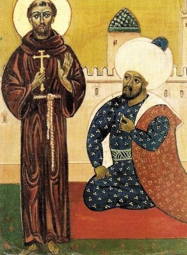 Saint-François-d-Assise-et-le-Sultan.jpg