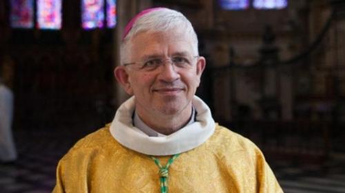 Mgr O Leborgne.jpg