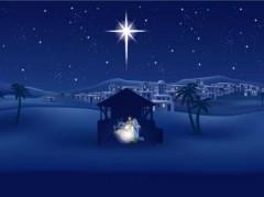 noël,jésus-christ,christianisme,catholiques