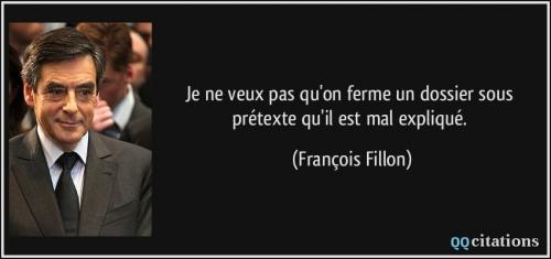 quote-je-ne-veux-pas-qu-on-ferme-un-dossier-sous-pretexte-qu-il-est-mal-explique-francois-fillon-115803.jpg