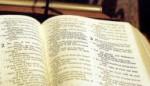christianisme,catholicisme,prière,psaumes
