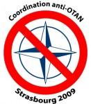 Logo_coord[1].jpg