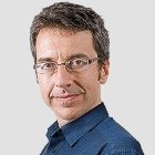 GeorgeMonbiot.jpg