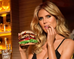 leggy-heidi-klum-new-burger-commercial-carl-jr-har.jpg