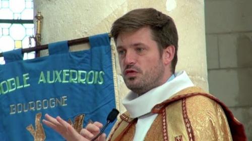 covid,catholiques
