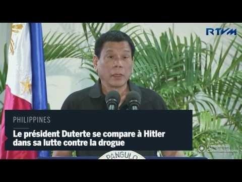 1066_multi_35vzx_philippines-le-president-duterte-se-compare-a-hitler-et-se-dit-heureux-de-massacrer-les-drogues ukrrv8-L.jpg