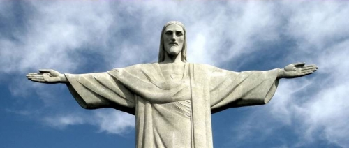 ob_f2ab1d_christ-the-redeemer-rio-d-1081.jpg