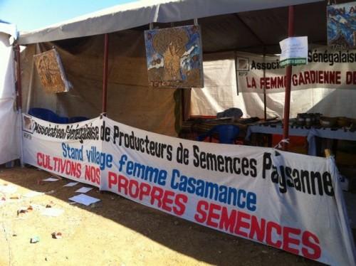 Association_senegalaise_de_producteurs_de_semences[1].jpg