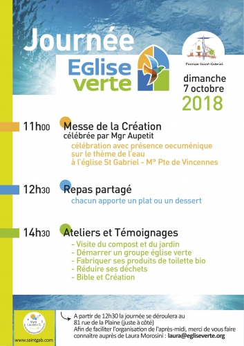 Creation_AfficheA3_2018-01 - copie(1).jpg