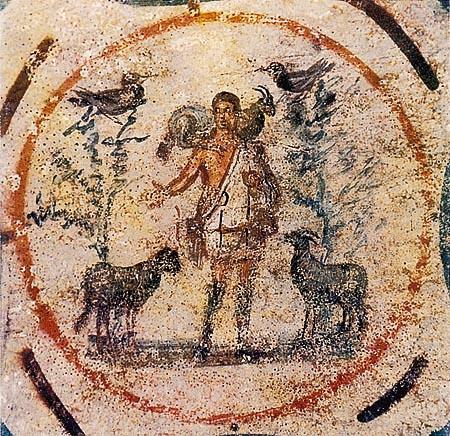 Good_shepherd_01_small.jpg