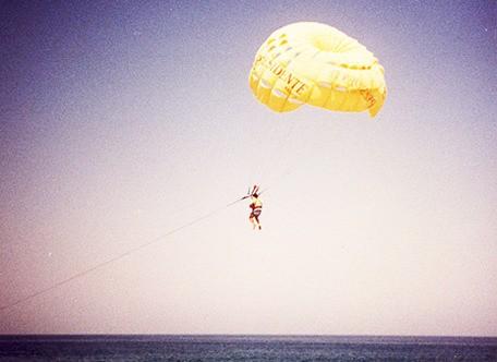 gourgeon,spinetta,air france klm,parachutes dorés,crise,austérité
