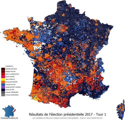 carte-elections-presidentielles-2017-premier-tour.jpg