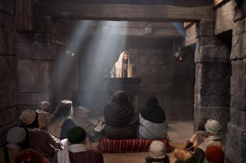christianisme,jésus-christ