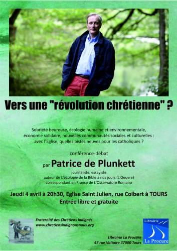 affiche-conférence-PP-Tours.jpg