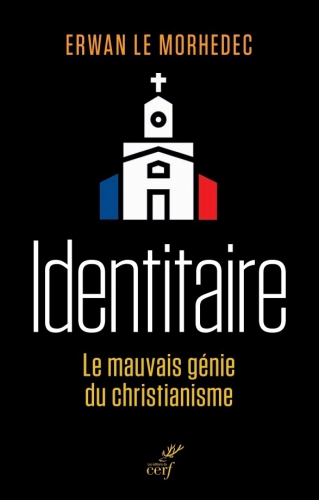 couverture_identitaire_lemorhedec.jpg