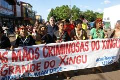 Mgr Kräutler contre barrage Belo Monte.jpg