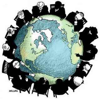 global-landgrab-es-f949b.jpg
