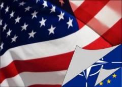 russie,ukraine,europe,états-unis