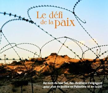 Le_defi_de_la_paix-15126.jpg