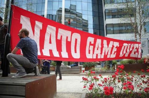 NATO-GAME-OVER.jpg