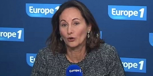 Segolene-Royal-1280x640.jpg