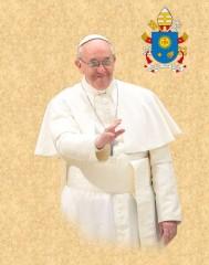 pape françois,christianisme,capitalisme,libéralisme