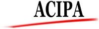 logo_acipa.jpg