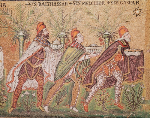 ob_d69108_ladoration-mages-mosaiques-byzantines.jpg