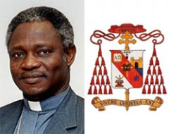 Cardinal_Peter_Kodwo_Appiah_Turkson_CNA_Vatican_Catholic_News_1_13_11.jpeg