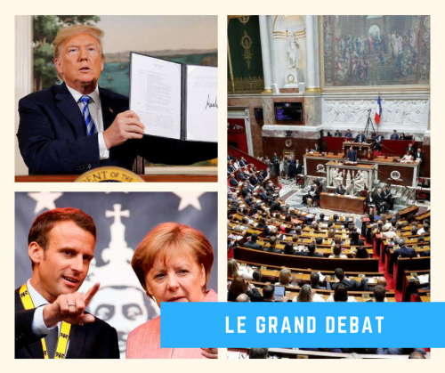 Le-Grand-Débat-4-2.png