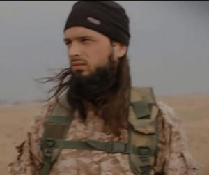 France-names-Maxime-Hauchard-as-Islamic-State-executioner-in-newly-released-video.jpg