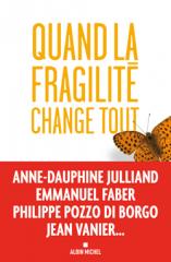 QUAND_LA_FRAGILITE_CHANGE_TOUT_b__email[1].png