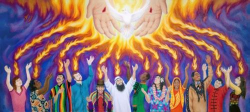 pentecost picture.jpg